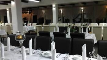Karczma Stary Spichlerz, Sale weselne Ruciane-Nida