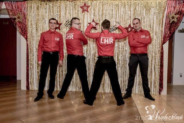 LHR Zespół Muzyczny, Hrubieszów - zdjęcie 1