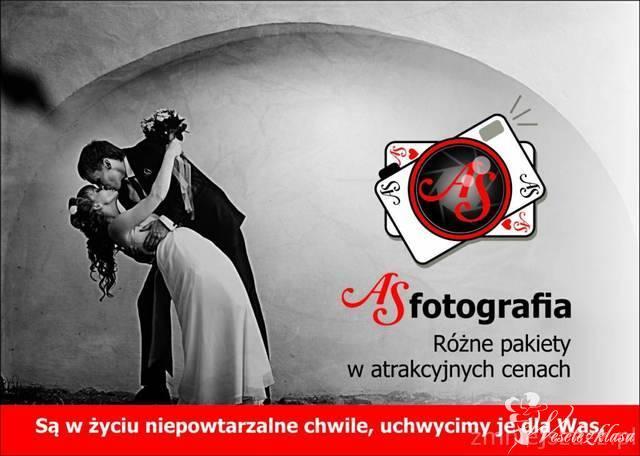 AS Fotografia okolicznościowa, Nowy Targ - zdjęcie 1