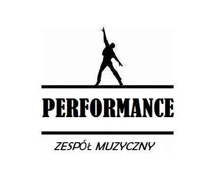 Zespół muzyczny - PERFORMANCE, Mogilno - zdjęcie 1