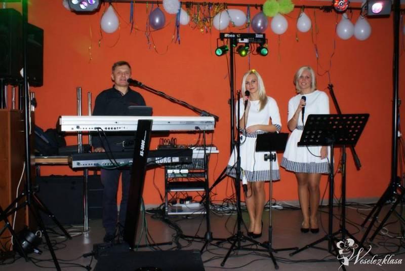 Zespół Muzyczny M.I.M, Michorzewo - zdjęcie 1