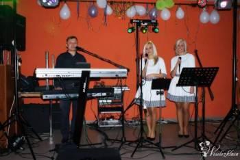 Zespół Muzyczny M.I.M, Zespoły weselne Rydzyna