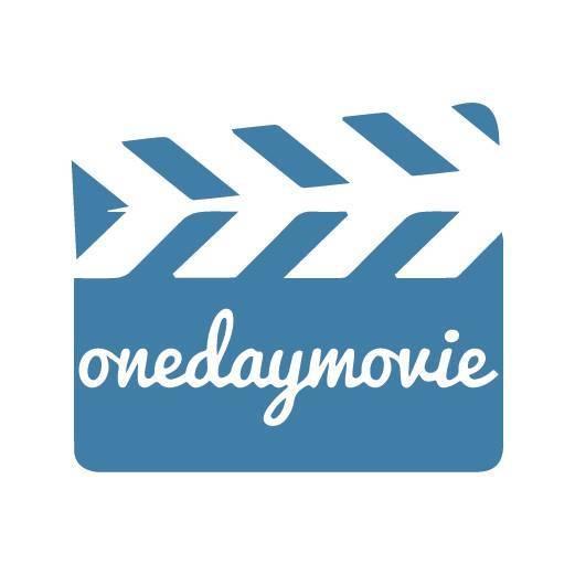 OneDayMovie - Filmowanie lustrzankami, Kraków - zdjęcie 1