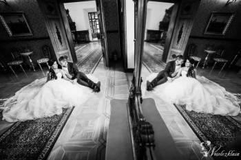 Fotografia ślubna - będą Ci zazdrościć zdjęć !, Fotograf ślubny, fotografia ślubna Ulanów