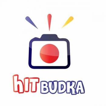 Fotobudka - HITBUDKA, Fotobudka, videobudka na wesele Dynów