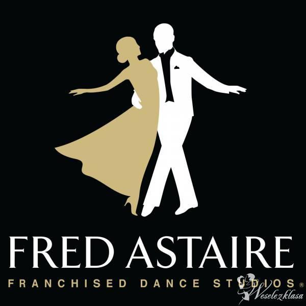 Szkoła Tańca Fred Astaire Dance Studio, Poznań - zdjęcie 1