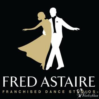 Szkoła Tańca Fred Astaire Dance Studio, Szkoła tańca Osieczna