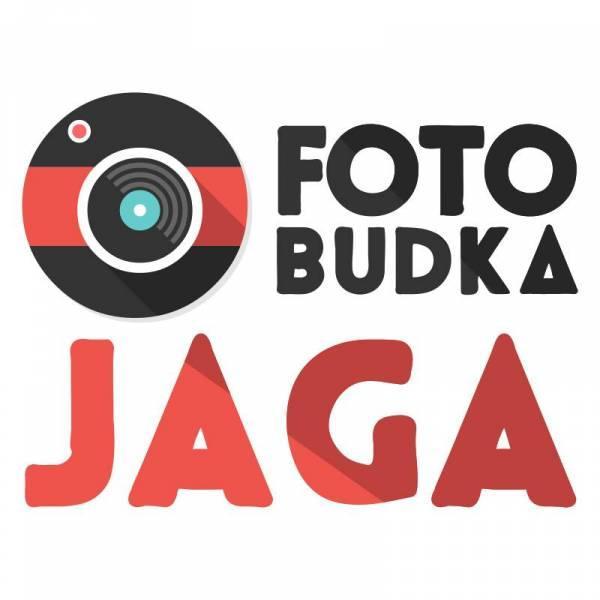 Fotobudka Jaga  - świetna zabawa!, Wrocław - zdjęcie 1