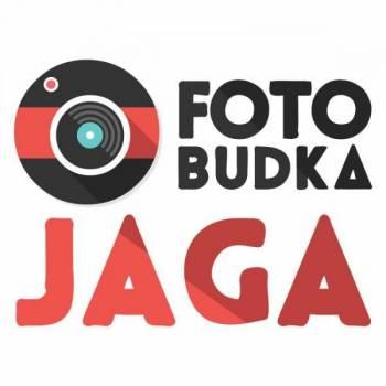 Fotobudka Jaga  - świetna zabawa!, Fotobudka, videobudka na wesele Strzegom