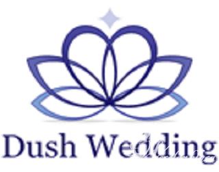 Koordynacja wesel i ślubów- Dush Wedding, Wedding planner Nowogród