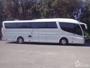 Autokary, Wynajem busów Rabka-Zdrój