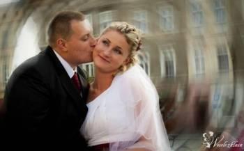 Studio foto-video Memorable Moments, Kamerzysta na wesele Działoszyn