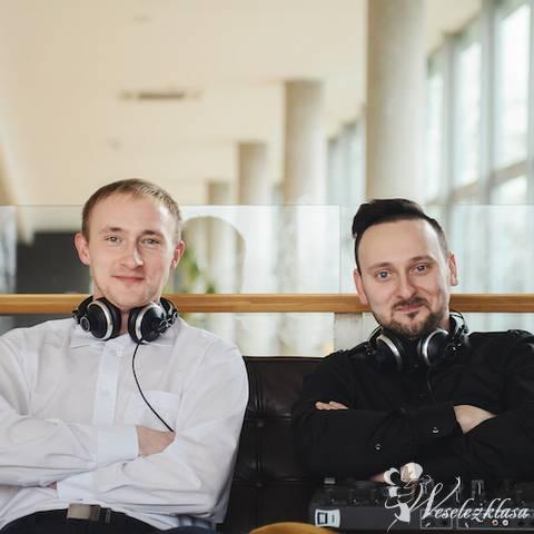 Audio-profesja oprawa muzyczna imprez, Rzeszów - zdjęcie 1