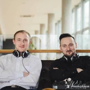 Audio-profesja oprawa muzyczna imprez, DJ na wesele Rudnik nad Sanem