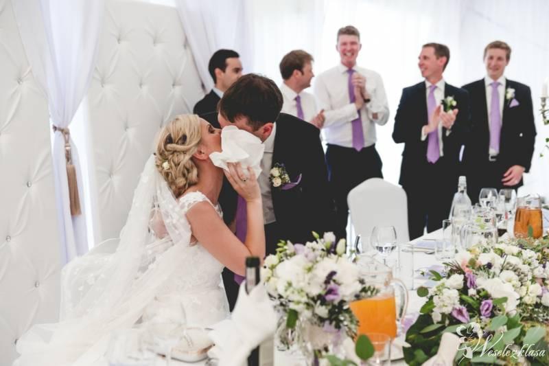 WHITE EVENTS - najpiękniejszy ślub i wesele, Szczecin - zdjęcie 1
