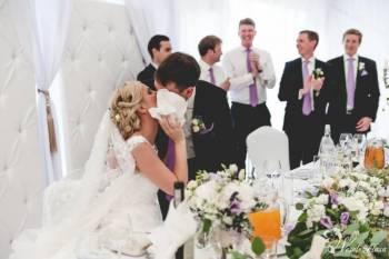 WHITE EVENTS - najpiękniejszy ślub i wesele, Wedding planner Szczecin