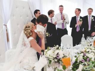 WHITE EVENTS - najpiękniejszy ślub i wesele,  Szczecin