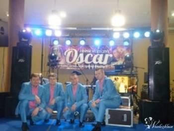 Zespół Muzyczny OSCAR- muzyka na żywo, Zespoły weselne Pszów