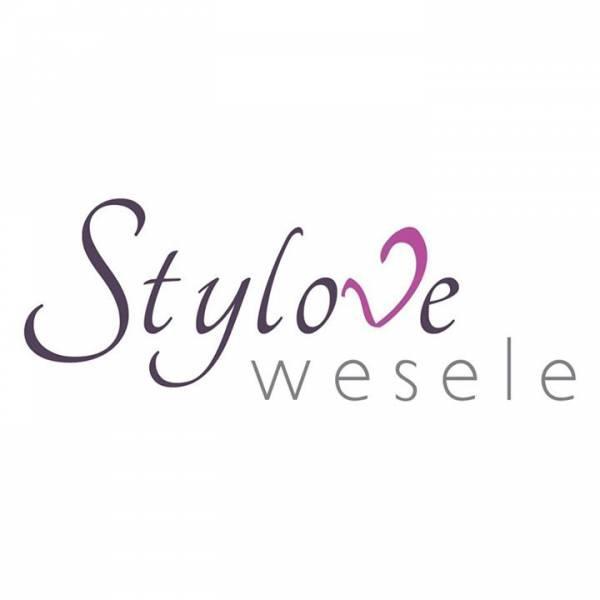 Stylove Wesele, Gdynia - zdjęcie 1