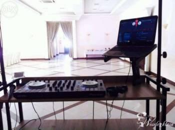 Dj Żuku i Dj Przemo na każdą imprezę, DJ na wesele Sejny