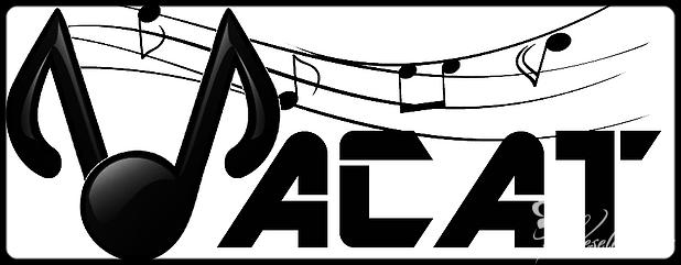 Zespół Muzyczny VACAT, Racot - zdjęcie 1