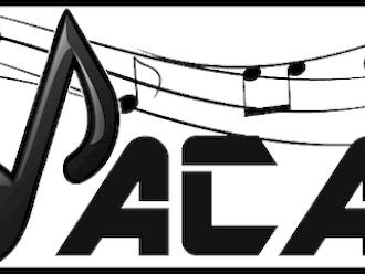 Zespół Muzyczny VACAT,  Racot