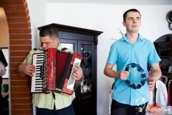 Dj. Hubertus & Dj. Roberto, DJ na wesele Czyżew