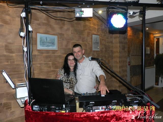 DJ MAX Artur Kamisiński, Kobylanka - zdjęcie 1