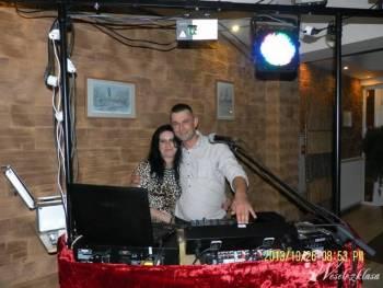 DJ MAX Artur Kamisiński, DJ na wesele Recz