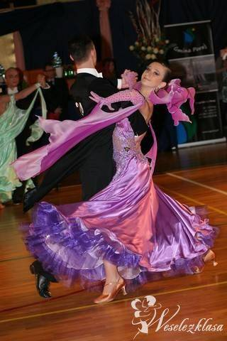 Szkoła tańca CHA-CHA, Szkoła tańca Chęciny