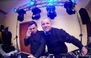 Event Dj's, DJ na wesele Recz