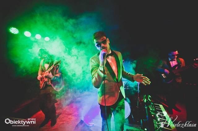 Rarytas Live Band, Gdańsk - zdjęcie 1