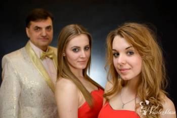 Zespół Muzyczny One Step, Zespoły weselne Świnoujście