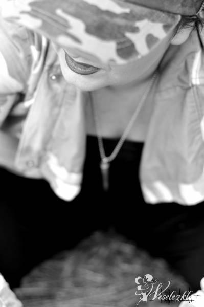 ELIXIR,Pracownia Piękna,Dorota Szołtys, Cieszyn - zdjęcie 1