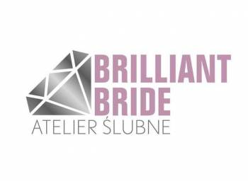 Atelier Ślubne Brilliant Bride, Salon sukien ślubnych Radzymin