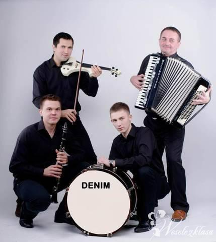 Zespół Denim, Ozorków - zdjęcie 1