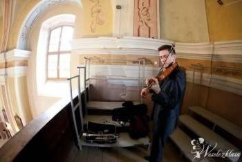 Oprawa muzyczna m.in. ślubów, Oprawa muzyczna ślubu Biłgoraj