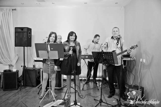 ACTIVE Zaespół Muzyczny, Kozienice - zdjęcie 1