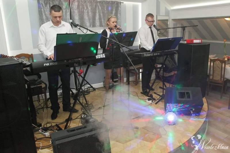 Zespół Muzyczny Lukass, Trawniki - zdjęcie 1