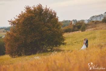 ambitStudio Filmowanie Fotobudka Samochód, Kamerzysta na wesele Skała