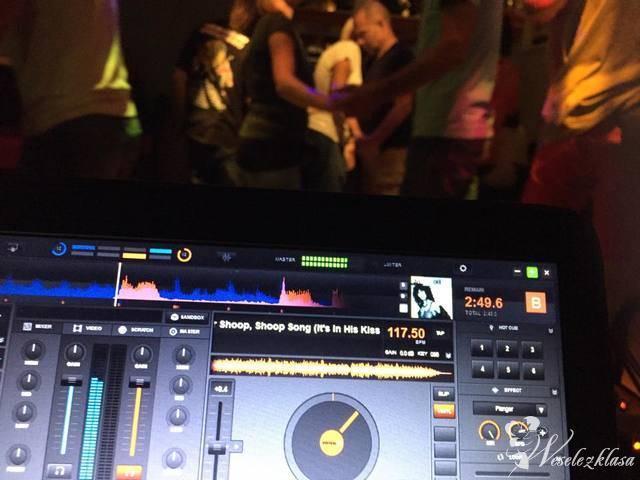 DJ MosQ, Chełm - zdjęcie 1