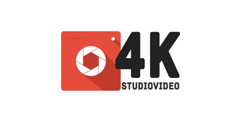 4K Studio Video, Kielce - zdjęcie 1