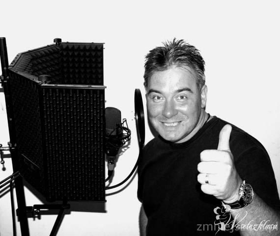 DJ Tomek / Prezenter, Żagań - zdjęcie 1