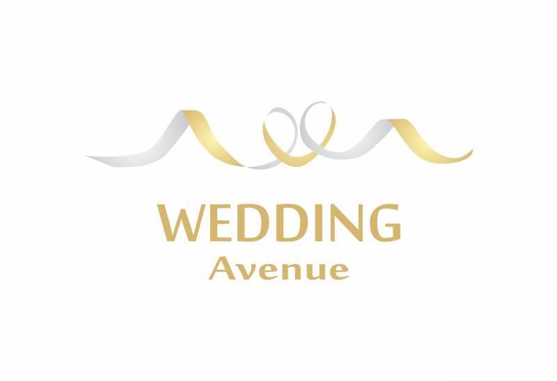Agencja Ślubna Wedding Avenue - organizacja wesela, Warszawa - zdjęcie 1