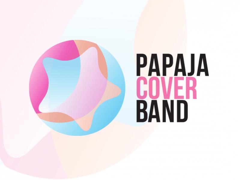 Papaja Band - muzyczna uczta na Waszym weselu!, Warszawa - zdjęcie 1