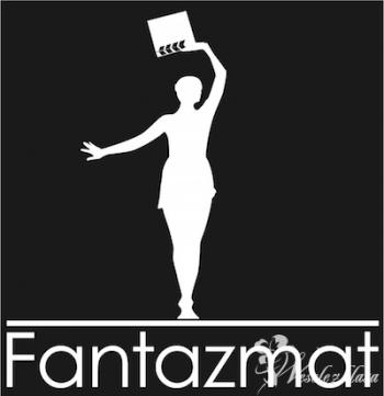 FANTAZMAT Filmowanie | Gustowne, energiczne reportaże i teledyski, Kamerzysta na wesele Warszawa