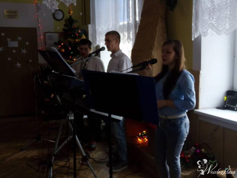 Korg Dance zespół weselny, Proszowice - zdjęcie 1