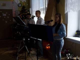 Korg Dance zespół weselny,  Proszowice