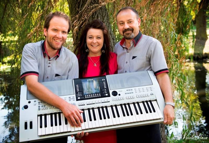 Zespół muzyczny Velaluca, Włocławek - zdjęcie 1