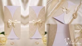 MagicDay, Zaproszenia ślubne Olsztyn
